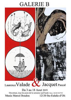Affiche Valade-Jacquet.jpg