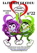 FDC22Fevrier.jpg