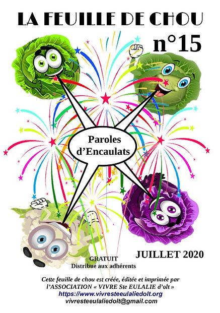 FDC15juillet.jpg