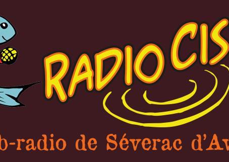 Vivre Ste Eulalie en direct sur Radio CISBA !