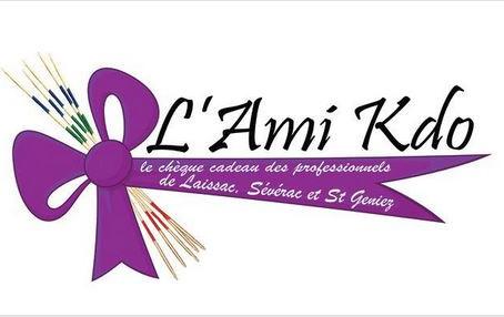 L'AMI KDO un moyen de relocaliser l'économie !