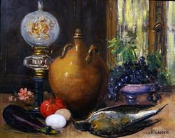 Jeanne Saint Gaudens