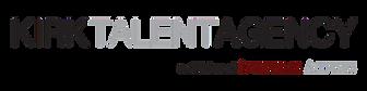 1515707514KTA-logo_2.png