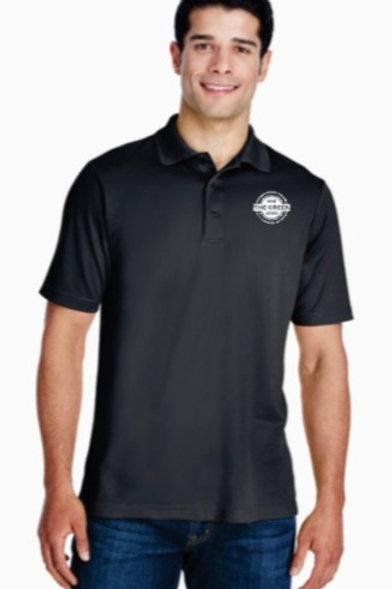 Men's Core 365 Performance Polo