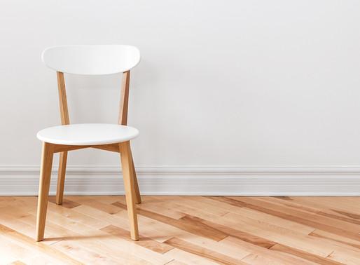 לא יושבים ומחכים - האמת על שיווק מפה לאוזן לקידום הקליניקה | שיווק למטפלים