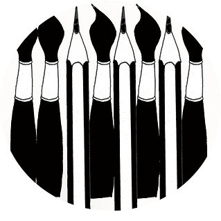 Fremantle Art Works logo