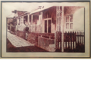 17 South Street, South Fremantle