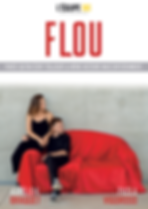 Affiche-Flou.png