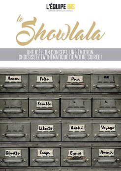 Affiche-Showlala.png
