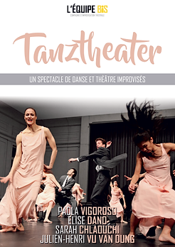 Affiche-Tanztheater.png
