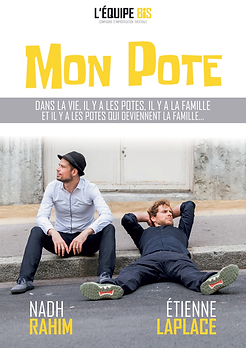 Affiche-MonPote.png