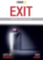 Affiche-Exit.png