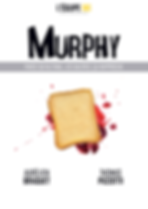 Affiche-Murphy.png