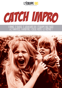 Affiche-Catch.png