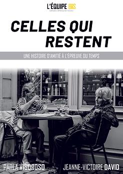 Affiche-CellesQuiRestent.png