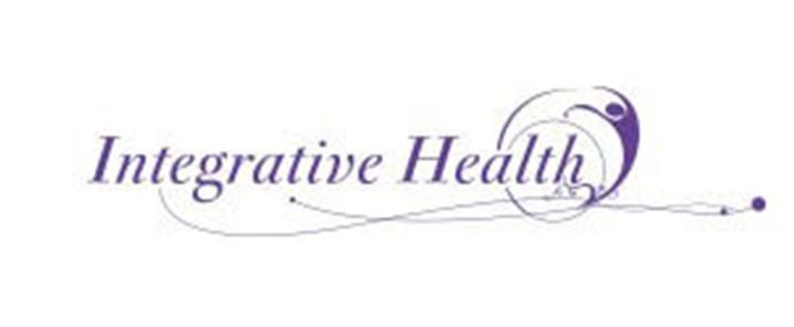 Integrative health Miami