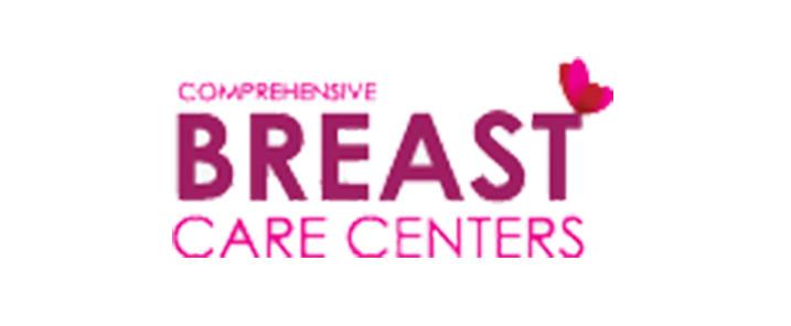 MIAMI BREAST CANCER.jpg