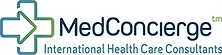 logo MED CONCIERGE.png
