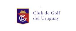 club golf.jpg