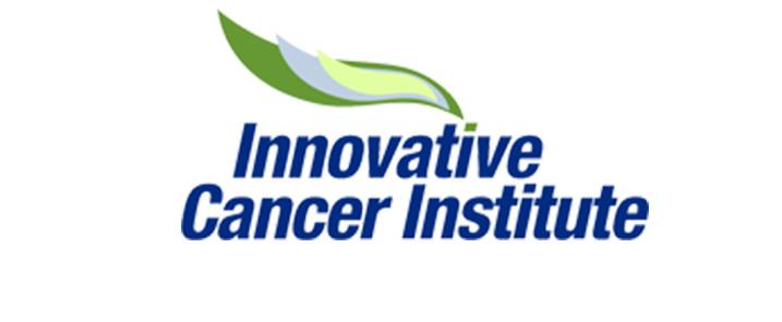 INNOVATIVE CANCER INSTITUTE.jpg
