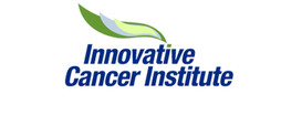 INNOVATIVE CANCER INSTITUTE.jpg