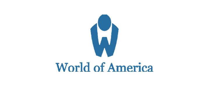 world of america.jpg