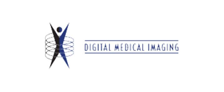 Digital Medical IMaging.jpg