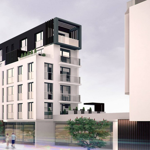 stac-residential-varna-4.jpg