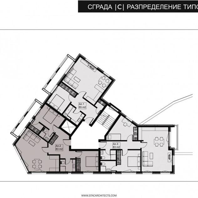 stac-residential-varna-11.jpg