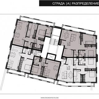 stac-residential-varna-9.jpg