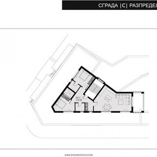 stac-residential-varna-12.jpg