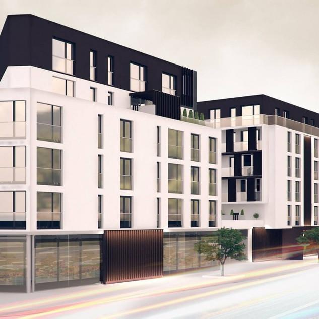 stac-residential-varna-3.jpg