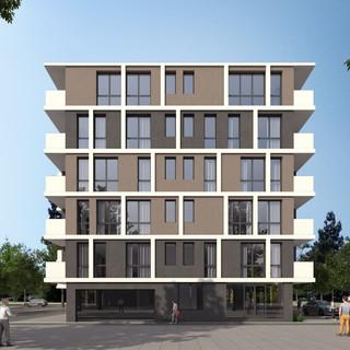 stac-soho-residence-bitola-6.jpg