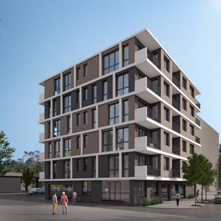 stac-soho-residence-bitola-4.jpg
