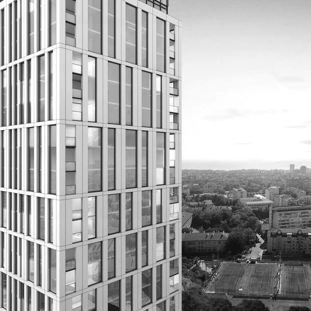 stac-sky-plaza-varna-8_edited_edited.jpg