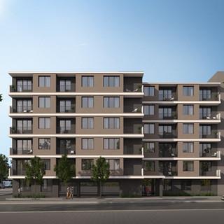 stac-soho-residence-bitola-5.jpg