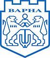 obshchina-varna-logo.jpg