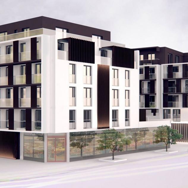 stac-residential-varna-1.jpg