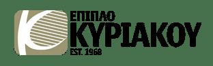 KYRIAKOU-Website_LOGO-2A.png