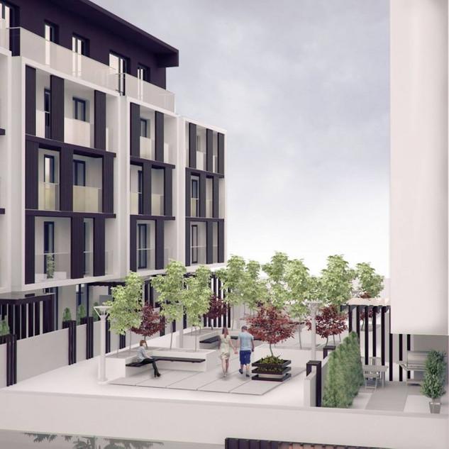 stac-residential-varna-6.jpg