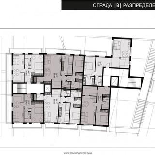 stac-residential-varna-7.jpg