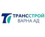ТРАНССТРОЙ-ВАРНА АД .jpg