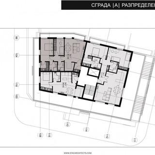 stac-residential-varna-10.jpg