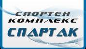 logo_fJkAi95.jpg