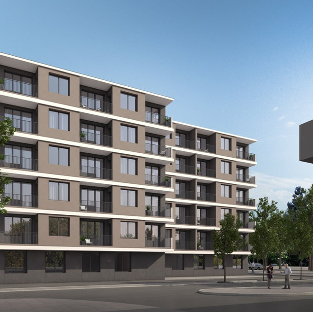 stac-soho-residence-bitola-3.jpg