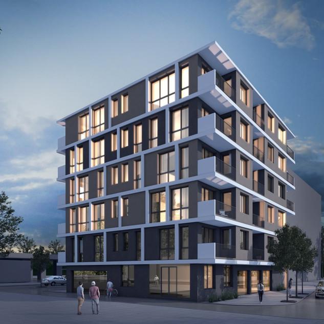 stac-soho-residence-bitola-1.jpg