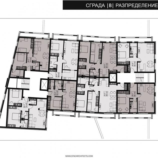 stac-residential-varna-8.jpg
