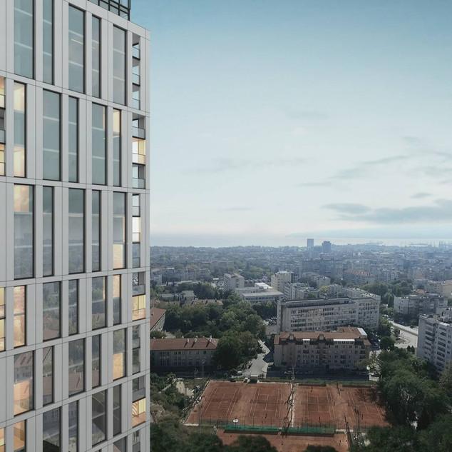 stac-sky-plaza-varna-8.jpg