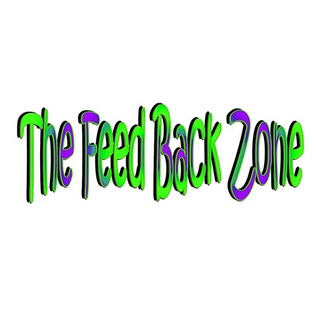 Feed+Back+Zone2.png