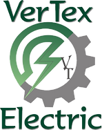 VerTex%20Electrical%20logo%20_edited.png